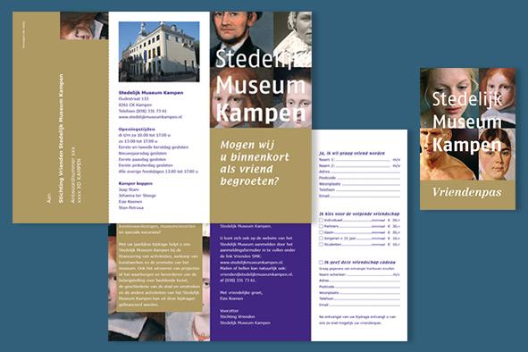 Stedelijk Kampen